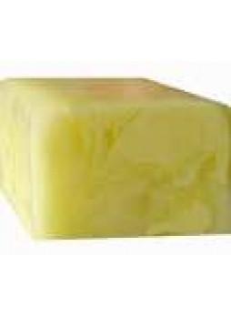 Жир хлебопекарный жидкий К600 вес