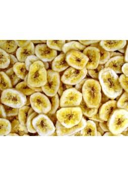 Банановые чипсы цукаты оптом оптом