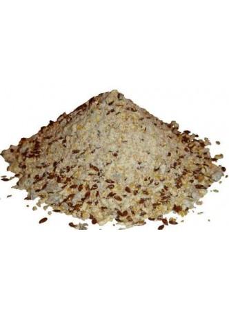 Концентрат для приготовления хлебобулочных изделий «Philibert Ciabatta» 3% (меш. 25 кг)