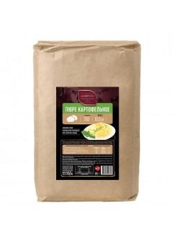 Картофельное Пюре 10 КГ Mareven Food (КОД 13925) (+18°С)