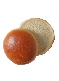 """Булочка для гамбургера Бриошь XL,125мм 89гр х24шт""""Лантманнен Юниб""""(217212) (КОД 45899) (-18°С)"""