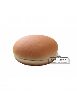 "Булочка для гамбургера 100 мм, 52грх48шт, ""Лантманнен Юнибэйк""(1462) (КОД 49671) (-18°С)"