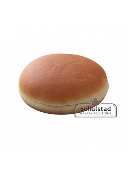 "Булочка для гамбургера 125 мм, 82грх24шт/кор ""Лантманнен Юнибэйк""(3014)(КОД 49721) (-18°С)"