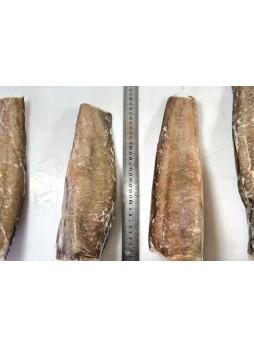 Бротола, пбг, 600 - 1500 гр оптом