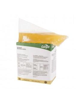 Масло растительное фритюрное Вегафрай 05 7,5л х1 коробка Cargill Россия (КОД 47934) (+18°С)