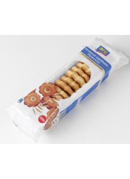 ARO Печенье Лужское Сгущенное молоко 300г