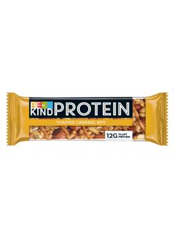 Батончик BE-KIND, протеин-карамель, 50 г