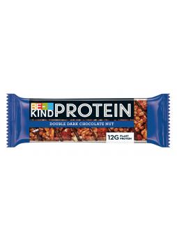 Батончик BE-KIND, протеин-горький шоколад, 50 г