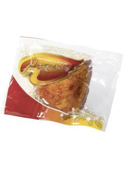 Бедро цыпленка-бройлера варено-копченое вакуумная упаковка РОККО