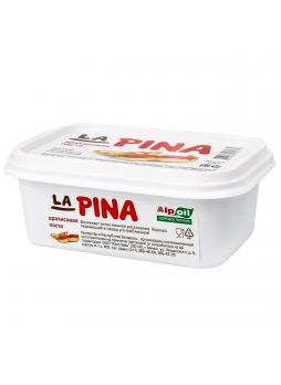 Арахисовая паста LA PINA, 220г