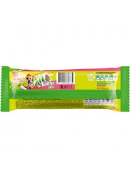 MAX Twister мороженое эскимо фруктовый лед детский Остров 67 гр