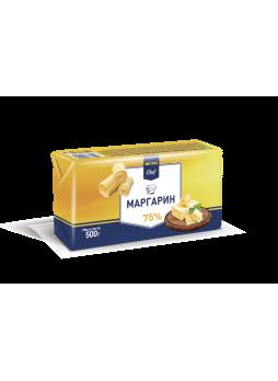 Маргарин Metro Chef 75%, 500г