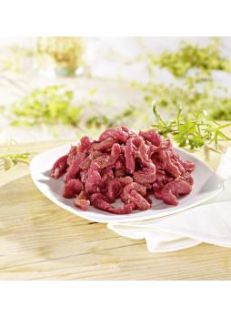 Азу говяжье классическое охлажденное МЕТРО