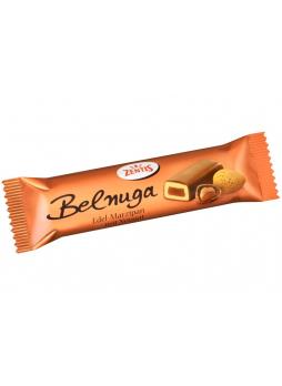 Belnuga Марципановый батончик с нугой 60 г