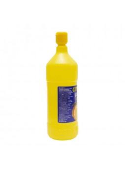 Концентрат лимонного сока, «Citrano lemon fresh», 500мл*24, пл.\б, Россия (КОД 48946) (+18°С)