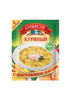 """""""Куриный"""" оптом"""