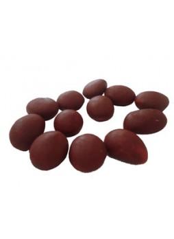 """""""Арахис в шоколаде"""" оптом"""