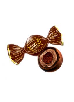 """""""Sharlet"""" капучино оптом"""