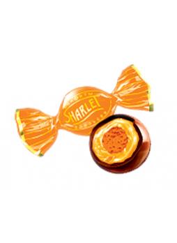 """""""Sharlet"""" апельсин оптом"""