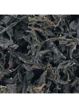 Водоросли Wakame сушеные 500гр х 20шт пакет Китай (КОД 19628) (+18°С)