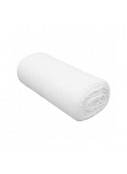 Вафельное полотно отб., 50м/рулон (КОД 97315) (+18°С)