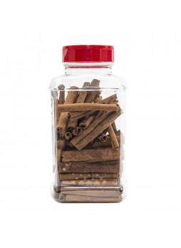 Корица палочки 250гр х 15шт пластик Spice Master Россия (КОД 15145) (+18°С)