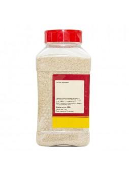 Кардамон молотый 500гр х 6шт пл/б Spice Expert Россия (КОД 41016) (+18 С)